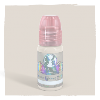Perma Blend Areola Yes Cool (Sauler) 30ml *DATED 10/03/22*